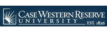 Case Western Reserve Univeristy