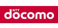 NTT DOCOMO