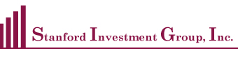 stanford investment group