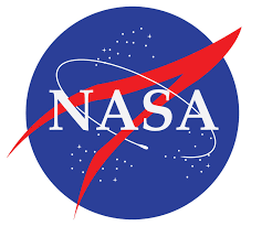 NASA-Logo