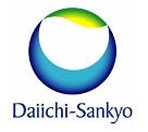 daiichi_sankyo