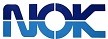 logo NOK