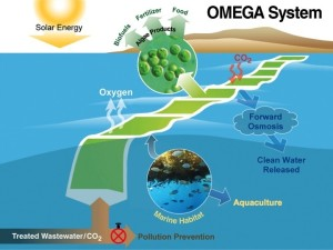 omega_systembenefits_diagram_full