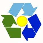 sustainablepowerLogo