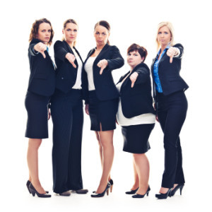 Negative-business-women-300x300