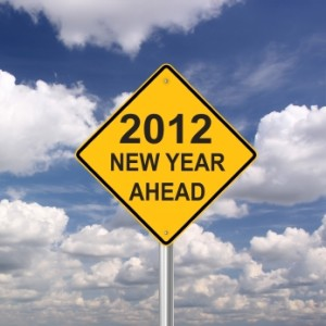 2012-New-Year-Ahead