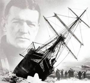 shackleton-endurance-composite-300x277