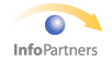 Info Partners