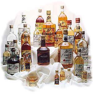 tequila_-726505.jpg