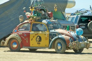 burningmanbug