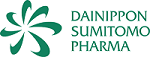 Dainippon-Sumitomo-Pharma1