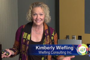 Kimberly_IIOC_Video