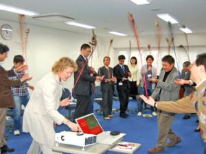 KyotoUniversity2