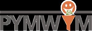 PYMWYM_Logo