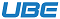 Ube_Industries_logo-1