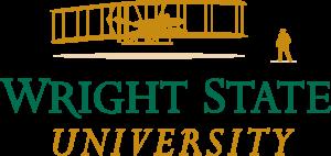 WSU_Logo