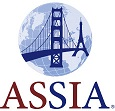 assia_logo_vertical