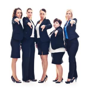 Negative-business-women-300x300