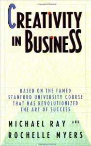 Creativity-in-Business-Book