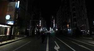 Darkened_Tokyo-300x164