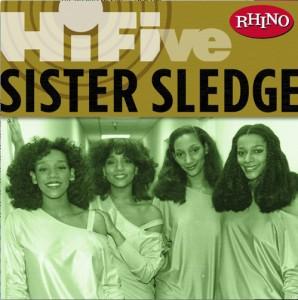SisterSledge-298x300