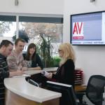 Digital-signage-solutions