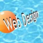 Web design - 1